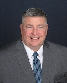 Genesis Attachments appoints Rick Woodrum mid-Atlantic regional manager