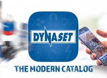 New Dynsaset 'App' for mobile devices launched