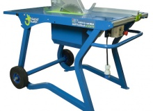 Sima HandSafe wood saw recognised with Intermat Safety Sward