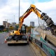 Demolition Hydradig proves revolutionary for French Contractors