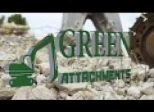 Green Attachments