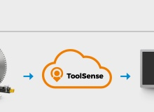 Tyrolit cooperates with ToolSense in smart interconnection