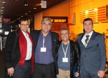 Serbian Demolition Association holds sustainable demolition conference