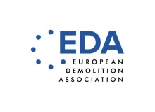 The European Demolition Association welcomes Doosan as its latest member