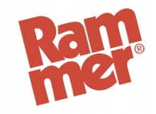 Rammer new member of EDA
