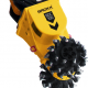 Brokk introduces new attachments