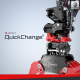 Rototilt releases second generation 'QuickChange'