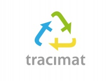 Tracimat latest member of the European Demolition Association