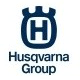 Husqvarna introduces the DM 400 / DM 430 drill motors